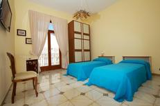 Holiday apartment 706247 for 4 persons in Sorrento
