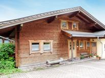 Holiday apartment 706264 for 8 persons in Bramberg am Wildkogel