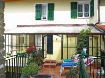 Holiday home 706268 for 5 persons in Triora