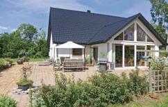 Vakantiehuis 706392 voor 8 personen in Sättra