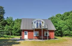 Holiday home 706414 for 6 persons in Frederikshavn