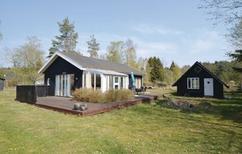 Ferienhaus 706415 für 6 Personen in Fuglslev