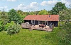 Ferienhaus 706430 für 8 Personen in Vellerup