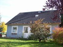 Semesterlägenhet 706929 för 4 personer i Schelingen