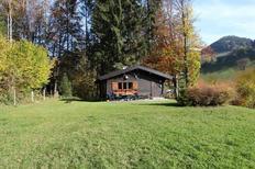 Rekreační dům 708273 pro 4 osoby v Frankenfels