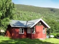 Holiday home 708438 for 4 persons in Aurdal