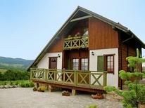Maison de vacances 708557 pour 4 personnes , Rychwald