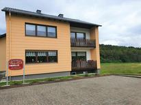 Holiday home 708560 for 6 persons in Berndorf