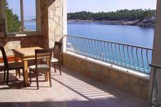 Holiday apartment 708623 for 4 persons in Basina