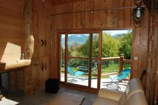 Holiday home 708639 for 6 persons in Saint-François-de-Sales