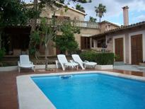 Holiday home 708765 for 10 persons in Palma