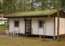 Ferienhaus 708793 für 6 Personen in Dranske