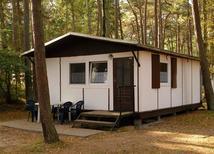 Vakantiehuis 708798 voor 4 personen in Dranske