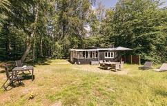 Ferienhaus 708814 für 4 Personen in Stampen