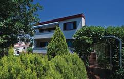 Appartement 708840 voor 3 personen in Vinkuran