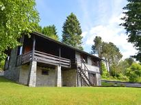 Vakantiehuis 708955 voor 6 personen in Vencimont