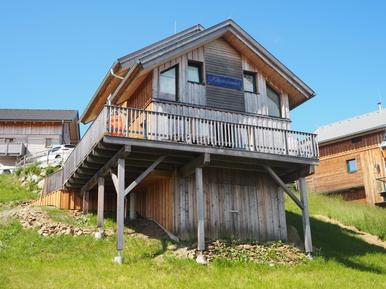 Holiday home 708966 for 6 persons in Bad Sankt Leonhard im Lavanttal