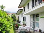 Für 4 Personen: Hübsches Apartment / Ferienwohnung in der Region Montignoso