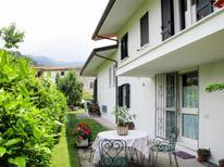 Ferienwohnung 708998 für 4 Personen in Montignoso