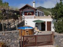 Holiday home 709066 for 4 persons in El Tanque
