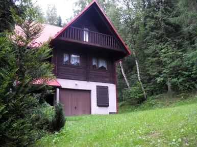 Holiday home 709068 for 6 adults + 2 children in Rzyki