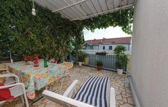 Studio 709094 for 3 persons in Cavtat