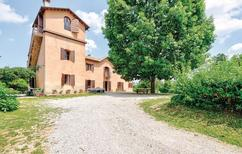 Holiday home 709132 for 8 persons in Torreglia