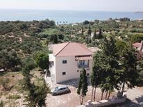 Holiday apartment 709288 for 6 persons in Koroni