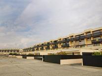 Rekreační byt 709481 pro 2 osoby v Lacanau