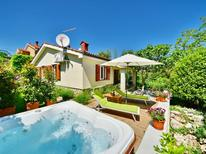 Holiday home 709521 for 4 persons in Opatija