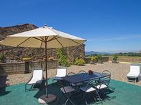 Ferienwohnung 709553 für 5 Personen in La Cava
