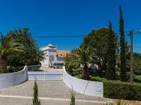 Ferienhaus 71027 für 4 Personen in Portimão