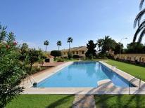 Ferienhaus 71134 für 4 Personen in Benalmádena