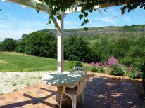 Vakantiehuis 71145 voor 6 personen in Saint Pons