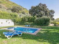 Vakantiehuis 71207 voor 4 personen in La Joya