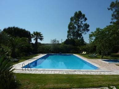 Appartement 71577 voor 6 personen in Montemor-o-Novo