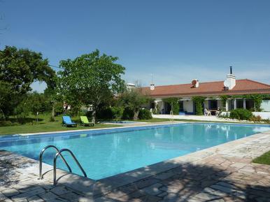 Vakantiehuis 71578 voor 8 personen in Montemor-o-Novo