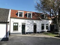 Feriebolig 71592 til 11 personer i Noordwijk aan Zee