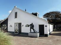 Ferienhaus 71593 für 18 Personen in Noordwijk aan Zee