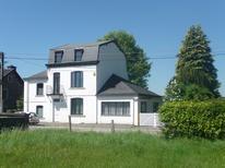Vakantiehuis 71715 voor 18 personen in Francorchamps