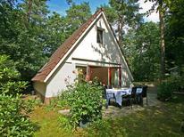Vakantiehuis 71801 voor 6 personen in Nunspeet
