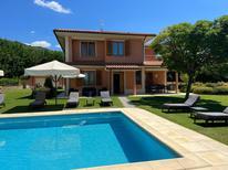 Ferienhaus 71805 für 12 Personen in Loro Ciuffenna