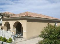 Ferienhaus 71891 für 5 Personen in Algajola