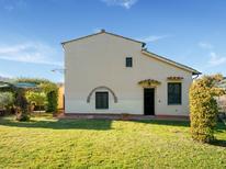 Appartement 71958 voor 5 personen in San Casciano in Val di Pesa