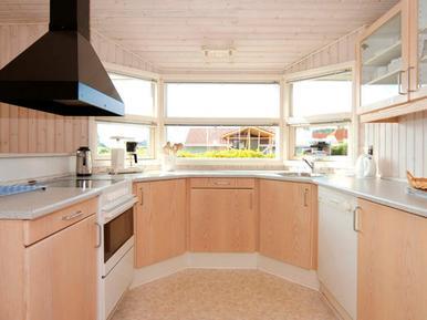 Villa 710032 per 8 persone in Grønninghoved Strand