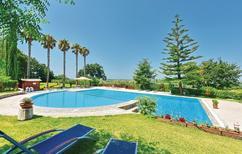 Ferienwohnung 710183 für 4 Personen in Capaccio
