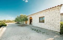 Ferienhaus 710202 für 4 Personen in Badesi