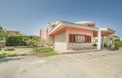 Appartement de vacances 710210 pour 6 personnes , Castelsardo