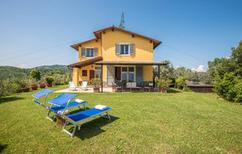 Maison de vacances 710234 pour 4 personnes , Montevarchi