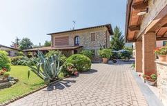 Vakantiehuis 710245 voor 4 personen in Camaiore